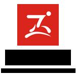 正朔昆明翻译公司logo