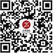 成都翻译公司微信二维码